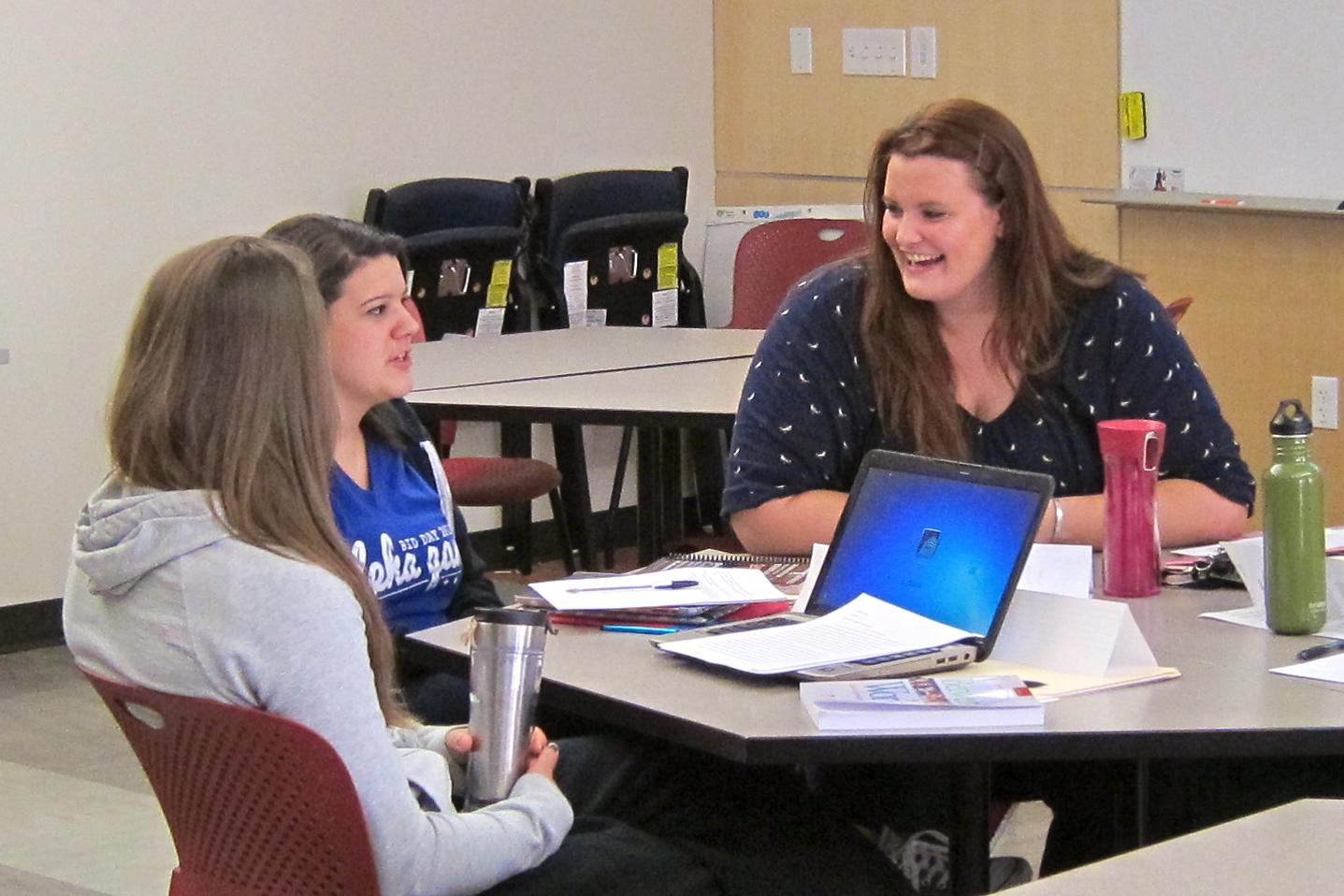 Adult assessment education evaluation self self