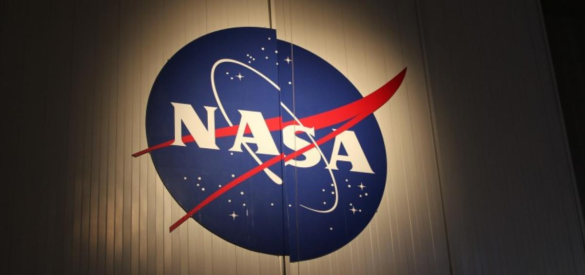 NASA Awards $10 million to Develop STEM Education Tools
